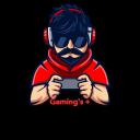 Icône --Gamings  --