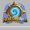 Icon Hearthstone fr