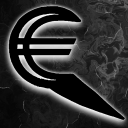 Icon Club des - 40%