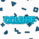 Icon ❄   Cold Refund
