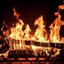 Icon Au coin du feu