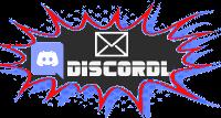 Contacter DiscordL Server Records