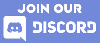 Join the English Support Server of DiscordL.org