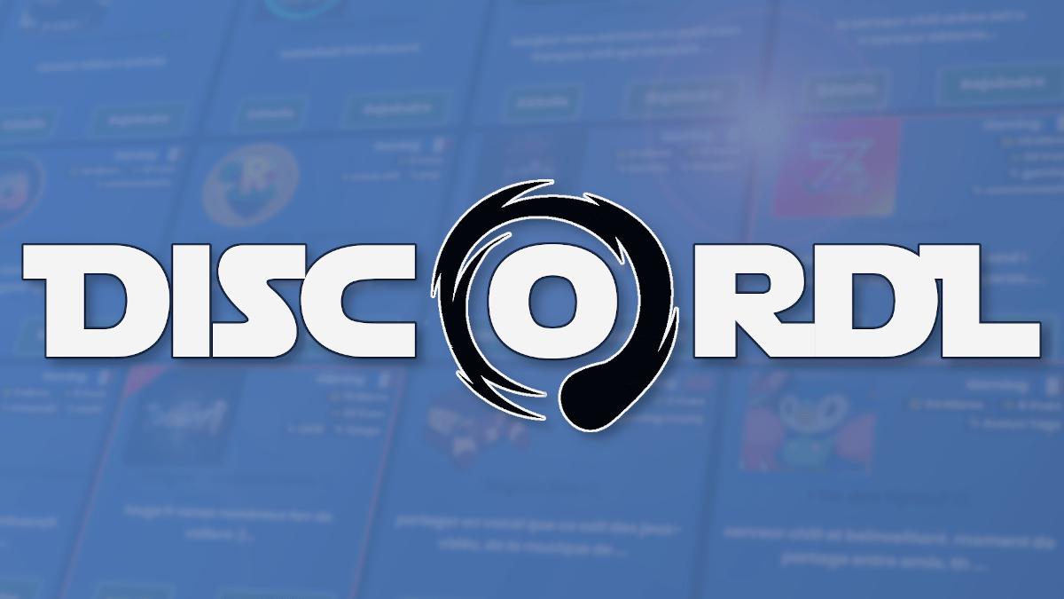 (c) Discordl.org