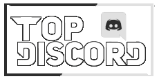 Top Discord Servers List