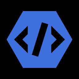 Développeur de Bot Vérifié
